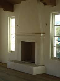 Image result for venetian plaster fireplace | Fireplace ...