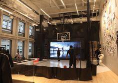 Nike SoHo Store Hours, Location, Photos