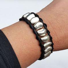 Armbånd til kvinder læder armbånd armbånd læder og af Ynnyt
