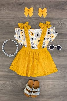 Possibly the most cute pursuing newborn baby love outfit, see most of the necessities like p j's, human body lawsuits, bibs, and more. Newborn Girl Outfits, Cute Baby Girl Outfits, Toddler Outfits, Kids Outfits, Cute Outfits, Toddler Girls, Frocks For Girls, Dresses Kids Girl, Baby Girl Skirts