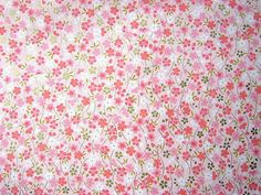 All sizes | Japanese Chiyogami Paper | Flickr - Photo Sharing!
