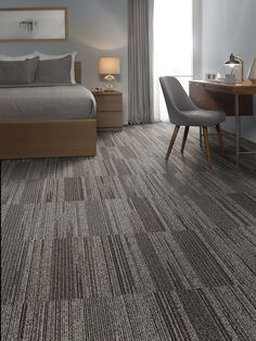 60 Best Carpet Tiles Ideas For Your Dream House Enjoy Time