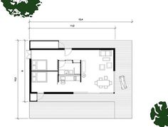 odnoetazhniy-mini-dom-06.jpg (500×378)