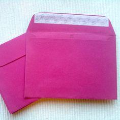 I have extra paper stock I need to get rid of! C6 41/2 x 63/8 Blank Bulk Envelopes  Artoz Fine Art on Etsy, $0.40 each
