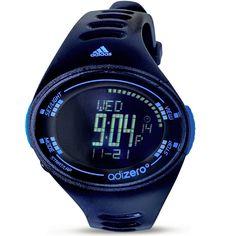 39d6617aef18 Adidas Watches for Men and Women. Deportivas Adidas MujerReloj ...