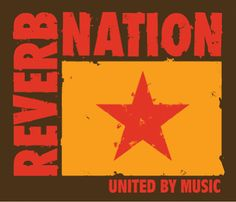 TheWraith517: How To Increase & Boost Song Plays On Reverbnation