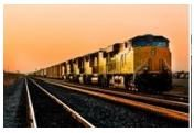 Globalink specializes in rail freight and Intermodal Transportation Services between Europe, China and CIS. We handle transportation of break-bulk, oversized and heavy cargoes with equal efficiency.