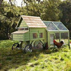 30 Hobby Farms Ideas Hobby Farms Hobby Farm
