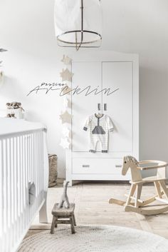 STYLING + PHOTOGRAPHY | PETITE AMELIÉ WEBSHOP & STORE IN BUSSUM, THE NETHERLANDS