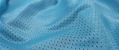 tricot mesh lining fabric polyester-Sports and leisure fabric diving and water sports functional fabric lamereal textiles Ltd. Tricot Fabric, Knitted Fabric, Lining Fabric, Water Sports, Diving, Mesh, Textiles, Football, Knitting