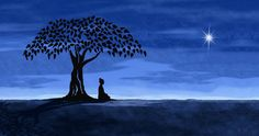 capa para facebook meditação - Pesquisa Google