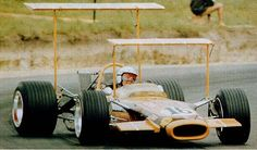 Formule 1 - 3 litres: 1969 Lotus F1, Nascar Sprint Cup, F1 Drivers, Drag Racing, Auto Racing, Karting, Ford, Car And Driver, Formula One