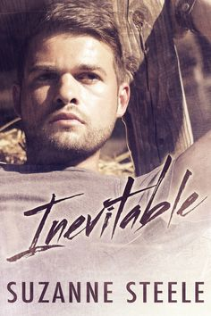 Inevitable (Colombian Cartel  Book 3) is live and Available on Amazon: https://www.amazon.com/Suzanne-Steele/e/B00C9L6YRQ
