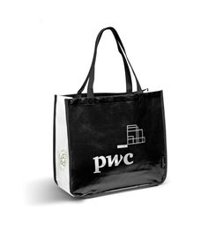 Womens Day Gift Ideas And Great Corporate For Women We Supply A Range Of Bags Other Branded Gifts Las In South Africa
