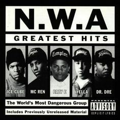 Label: Priority Records Format: 2 × Vinyl, LP, Compilation Country: US Genre: Hip Hop Style: Gangsta Tracklist - A1 Live Intro (1989) - A2 Arrested (Insert) - A3 Gangsta Gangsta - A4 Fuck Tha Police (