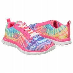 Athletics Skechers Women's Limited Edition Hot Pink FamousFootwear.com
