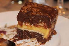 Recetas de tartas: 10 recetas para guardar - SaborGourmet.com