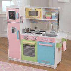 28 Best Kidkraft Kitchen Images Play Kitchens Children Play