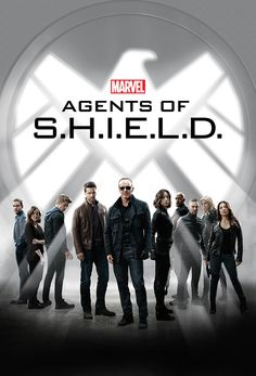 Agent Phil Coulson of S. (Strategic Homeland Intervention, Enforcement and Logistics Division) puts together a team of agents to investigate the new, the strange and the unknown around the globe, protecting the ordinary from the extraordinary. Superhero Tv Shows, Best Superhero, Agents Of Shield Seasons, Marvels Agents Of Shield, Phil Coulson, Luke Cage, Jessica Jones, Scarlet Book, Ver Series Online Gratis