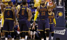NBA Yesterday   Cavaliers break out the brooms = The Skip Pass is your home on FanRag Sports for insights and nuggets on each game played in the NBA. This is different from your regular game recap or box score. We want to take you inside the game and call out things you might have missed. Games…..