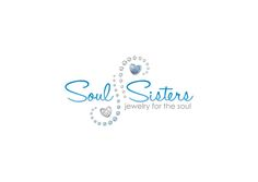 New logo wanted for Soul Sisters Jewelry by ExemplarChick™