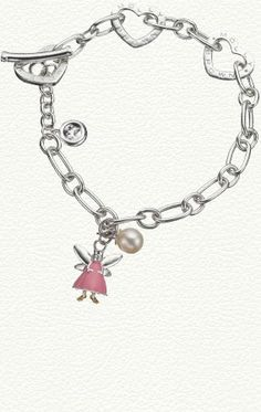 Molly Brown Jewellery