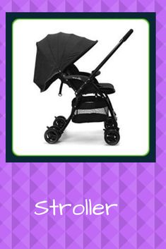 Your little one will no longer need a full-featured stroller that reclines for napping and it is time to switch to a lightweight, collapsible stroller Best Toddler Gifts, 1 Year Olds, Must Haves, Best Gifts