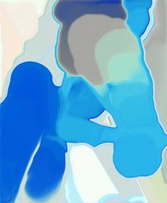 embedded into each other by Jennis Li Cheng Tien