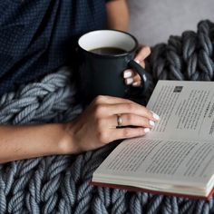 "114 Likes, 8 Comments - Book Myth (@bookmyth) on Instagram: ""#bookishHPtag . ⚡️Hogwarts house: Ravenclaw ⚡️Favorite class: Charms ⚡️Favorite Marauder: Sirius…"""