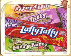 Google Image Result for http://www.skooldays.com/blog/wp-content/uploads/laffy-taffy-candy.jpg