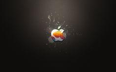 Im a Mac