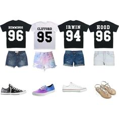2671c97fa8ea 10 Best calum hood inspired outfits images