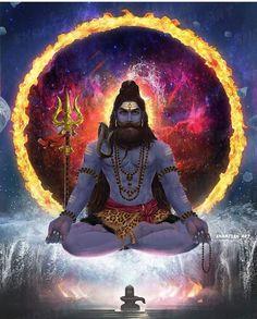 Shiva Tandav, Rudra Shiva, Shiva Parvati Images, Durga Images, Shiva Art, Lord Shiva Statue, Lord Shiva Pics, Lord Shiva Hd Images, Lord Shiva Sketch