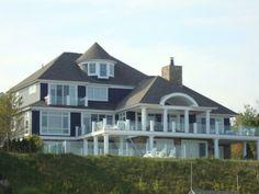 4400 Vista Drive, Bay Harbor MI - Trulia