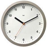 """$58 - for boiler room - 10"""" Designer Wall Clock"""