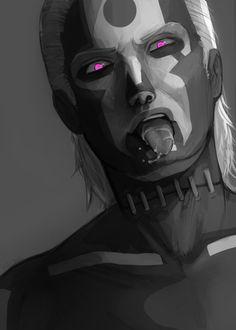 Naruto | Hidan