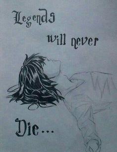 . I'll definitely draw this