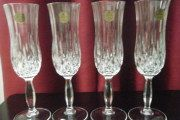 flutes Flutes, Champagne, Swag, Tableware, Flute, Dinnerware, Tablewares, Dishes, Tin Whistle