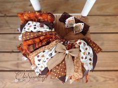 Hey, I found this really awesome Etsy listing at http://www.etsy.com/listing/163478317/fall-thanksgiving-fabric-tutu-autumn