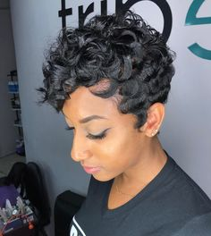 simple hair styles for college hairstylezz hairstylezzcom on 5663