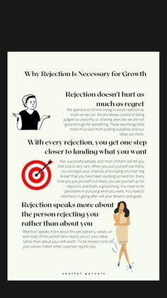 Positive Quotes, Motivational Quotes, Inspirational Quotes, Relationship Therapy, Relationships, Time Quotes, Wisdom Quotes, Self Development, Personal Development