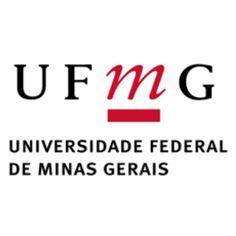imagem da ufmg - Pesquisa Google