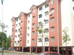 Seksyen 7 Flat PKNS near Icity Uitm Shah Alam - = Shah Alam Seksyen 7 Apartment PKNS For Sales = * 700 sf * 3 rooms 2 bath * Nearby shoplots, hypermarket and ammenities * Near to Bus Terminal, Uitm and I city * Tenanted to Uitm student * High rental, high ROI * Great investment * Great location * Easy access to Federal highway * Easy access to Elite & LKSA highway If Interested, kindly contact Kelly 012-736 9911 Furniture: Unfurnished    http://my.ipushproperty.com/prop