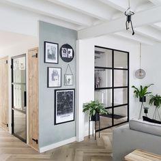Living Room - Look inside the inside Home Interior, Interior Styling, Interior Architecture, Interior Design Inspiration, Room Inspiration, Living Room Designs, Living Room Decor, Happy New Home, Ideas Hogar