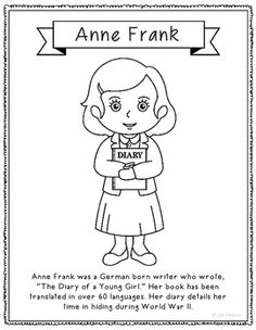 anne frank coloring pages - pocahontas coloring pages and coloring on pinterest