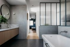 Jonathan Richards' Darlinghurst Residence | Yellowtrace - Yellowtrace