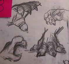 Beauty and the Beast (1991) ✤ || CHARACTER DESIGN REFERENCES | キャラクターデザイン | çizgi film • Find more at https://www.facebook.com/CharacterDesignReferences & http://www.pinterest.com/characterdesigh if you're looking for: #grinisti #komiks #banda #desenhada #komik #nakakatawa #dessin #anime #komisch #manga #bande #dessinee #BD #historieta #sketch #strip #fumetto #settei #fumetti #manhwa #koominen #cartoni #animati #comic #komikus #komikss #cartoon || ✤