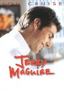 Watch this. Best Tom Cruise Movie Ever.