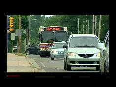 CBC News- Methadone Abuse In The Annapolis Valley 25/06/2012