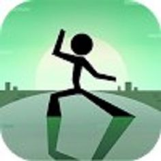 stick fight 3 mod apk android-1 stick fight 3 mod apk unlimited souls stick fight mod apk latest version stick fight 3 unlimited souls apk stick fight 3 mod apk latest version stick fight 3 unlimited money apk stick fighter 3 mod apk stick fight 3 mod apk download